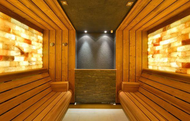 kurztrip-parsdorf-sauna-bereich
