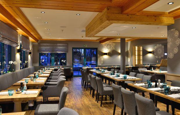kurzurlaub-parsdorf-restaurant