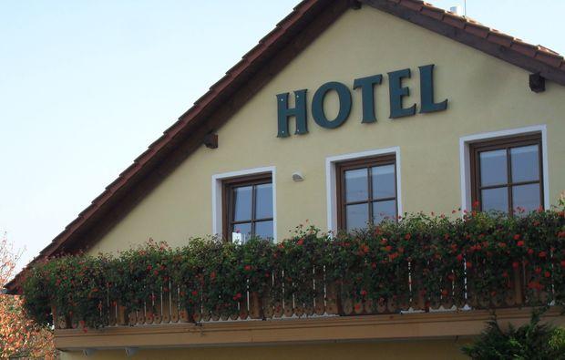 landhotels-dresden-wochenende