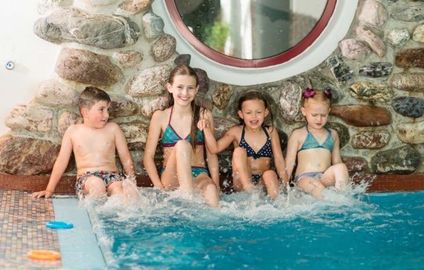 aktivurlaub-leogang-pool