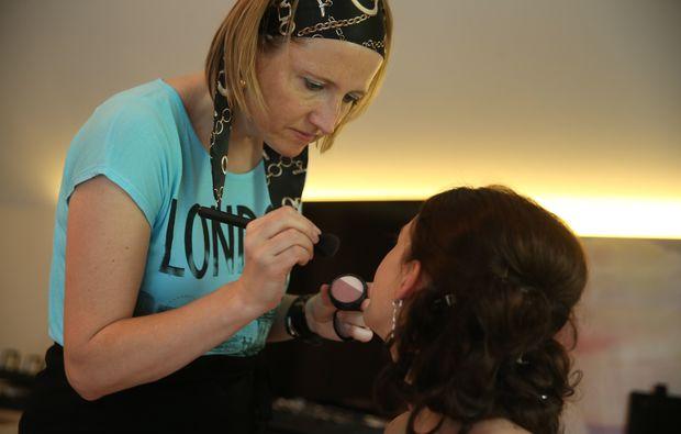 make-up-beratung-guntramsdorf-schminke