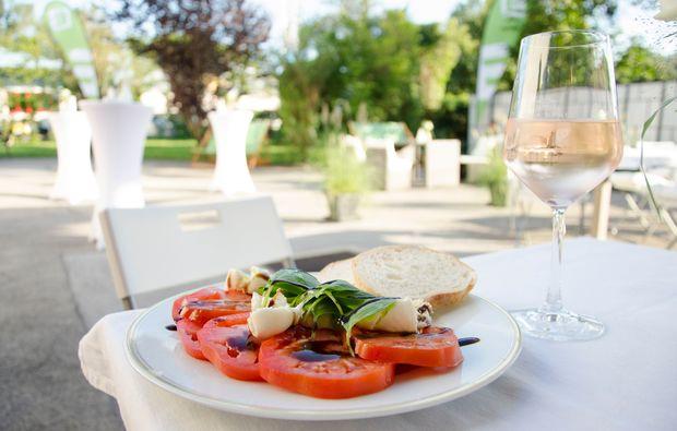 dinner-variet-graz-vorspeise