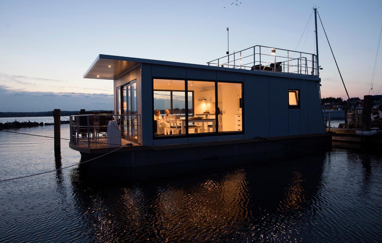 hausboot-uebernachtung-egernsund-bg7