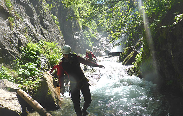 canyoning-sport-oesterreich