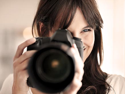 fotokurs-ha