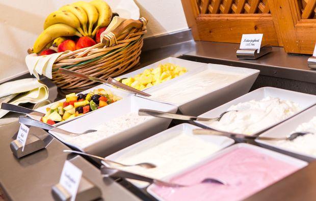 wellnesshotels-bad-fuessing-fruehstueck