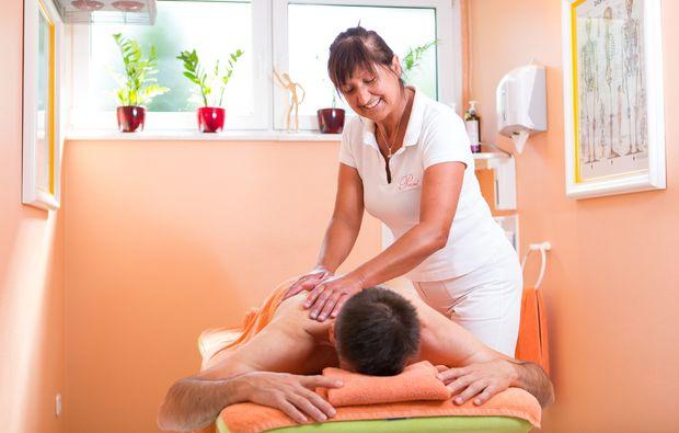 wellnesshotels-bad-fuessing-massage