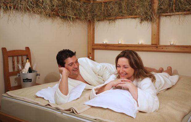 wellnesshotels-bad-fuessing-romantik
