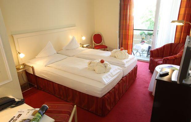 wellnesshotels-bad-fuessing-schlafzimmer