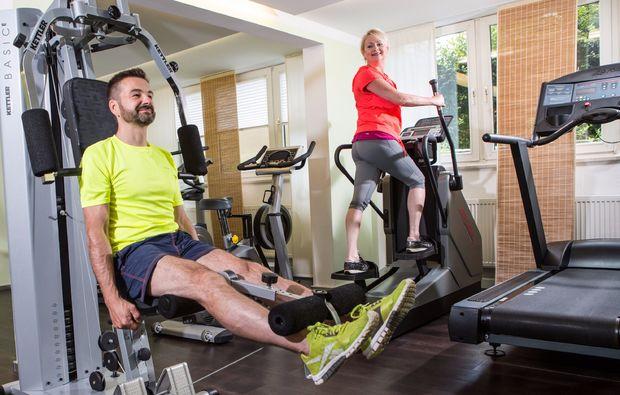 wellnesshotels-bad-fuessing-sport