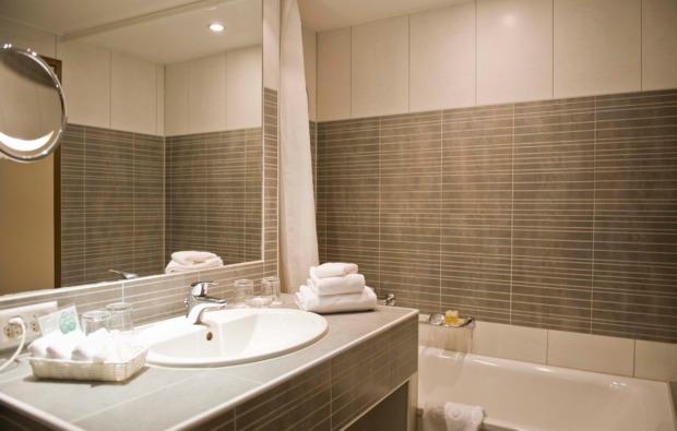 romantikwochenende-wengen-bad