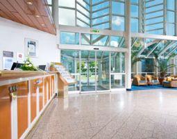 lobby-achat-kulmbach