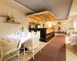 restaurant-kulmbach-achat