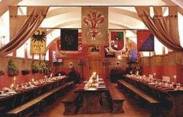 rittersaal-essen-feldbach
