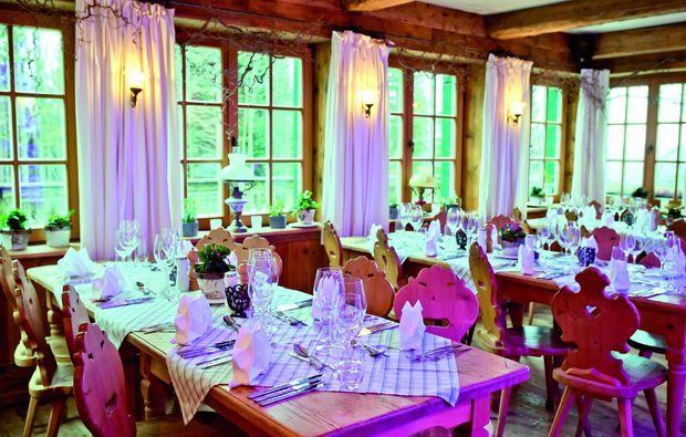 candle-light-dinner-fuer-zwei-thalgau-restaurant