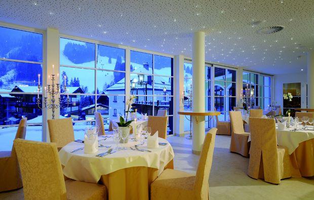 wellnesshotel-saalbach_big_4