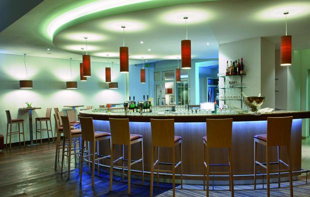 hotel-magnetberg-baden-baden_big_1