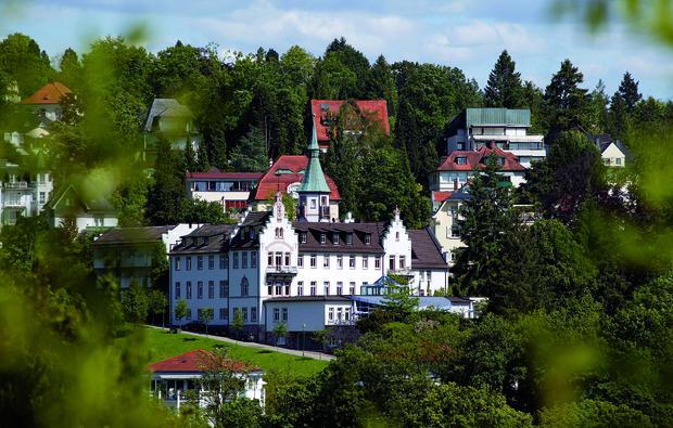 hotel-magnetberg-baden-baden_big_2