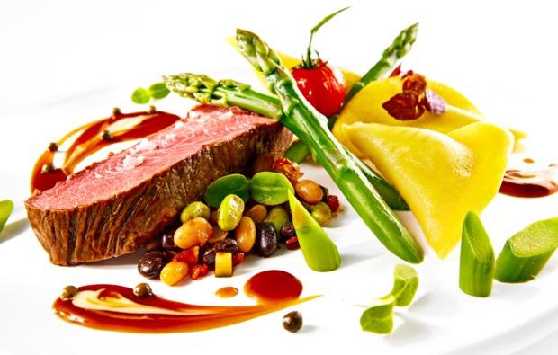 dinner-variet-wien-bg5