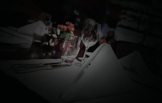 dinner-in-the-dark-20