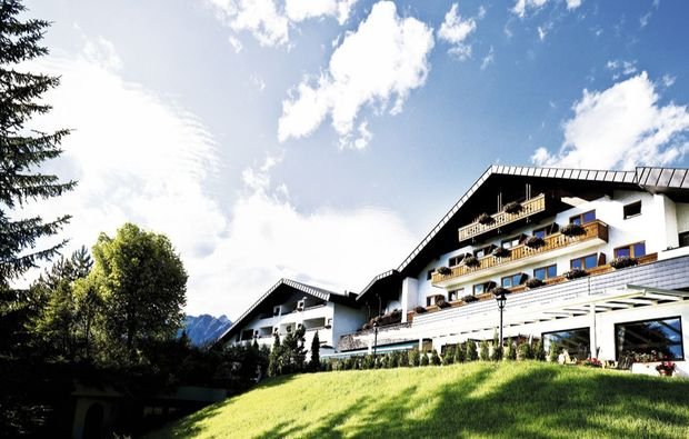 wellness-seefeld-hotel