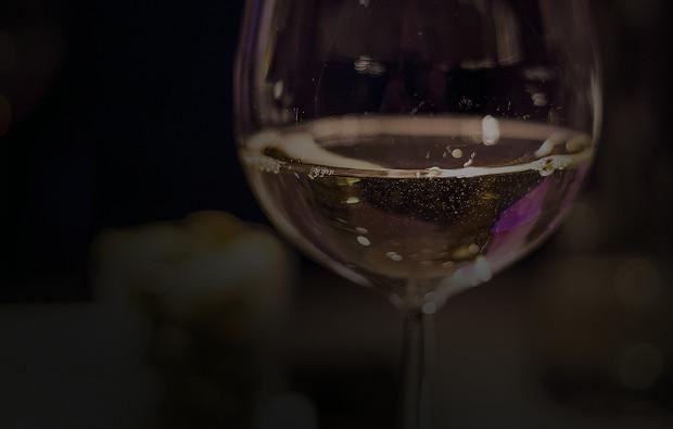 dinner-in-the-dark-7