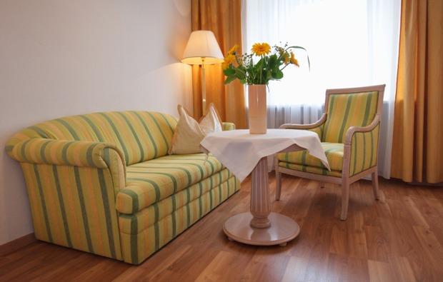 kulturreise-steyr-wohnzimmer