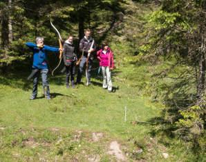 outdoor-bogenschiessen-sport1604618002