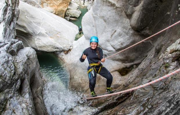 canyoning-tour-finkenberg-bg1