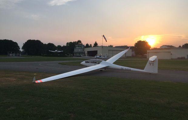 segelflug-st-georgen-flugzeug