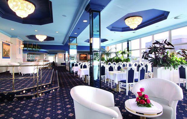 staedtetrips-prag-restaurant