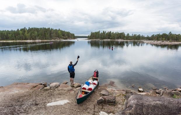 aktivurlaub-roek-kanuwoche-schweden