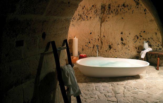 hotel-matera-italien-71511275008