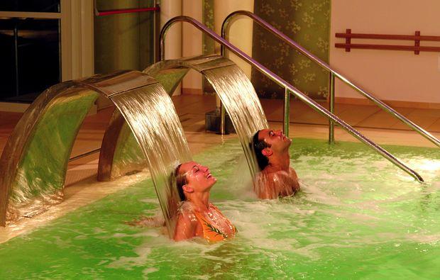 wellnesshotels-fratta-terme-di-bertinoro-fc-erholung