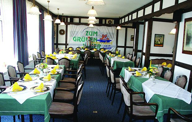 kurzurlaub-gremersdorf-dinner