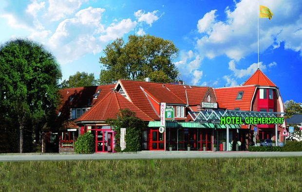 kurzurlaub-gremersdorf-hotel