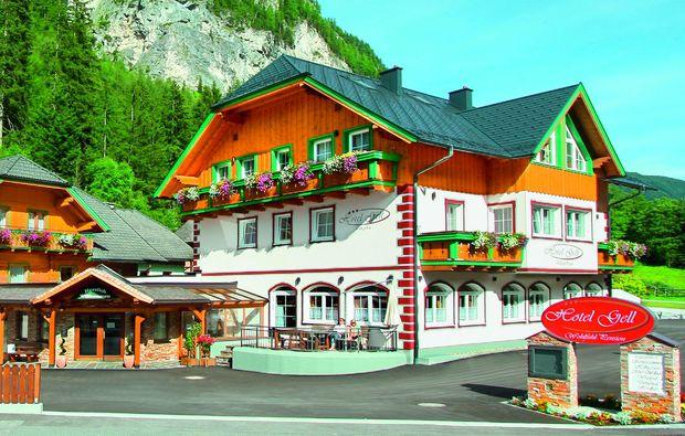 zauberhafte-unterkuenfte-tweng-hotel