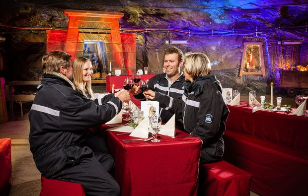 erlebnisrestaurant-berchtesgaden-bergwerk