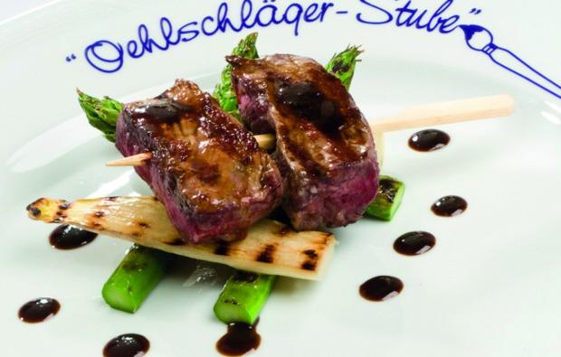 kurzurlaub-meer-wingst-kulinarisch