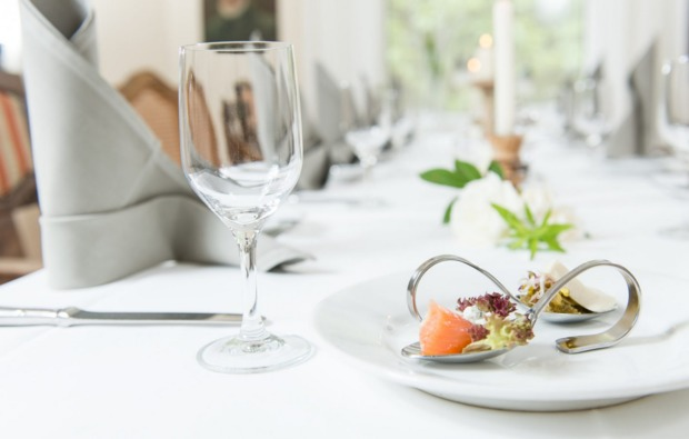 kurzurlaub-meer-wingst-restaurant
