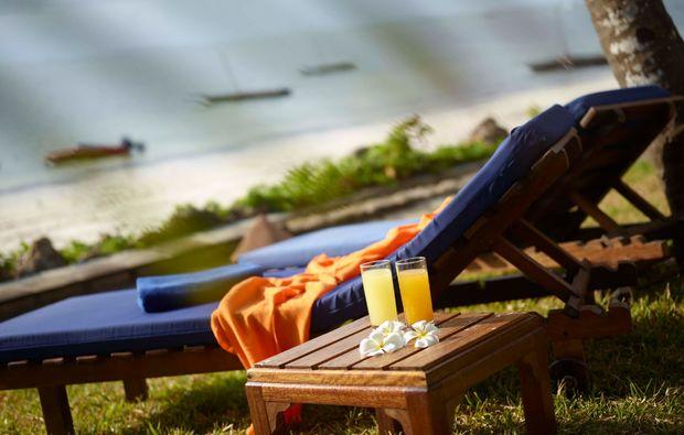erlebnisreise-bamburi-kenia-afrika
