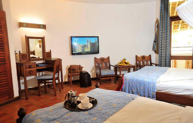 erlebnisreise-bamburi-kenia-bungalow-uebernachten