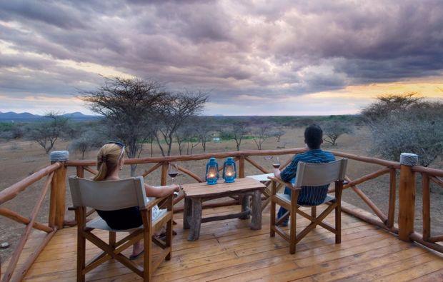 erlebnisreise-bamburi-kenia-kebo-suite