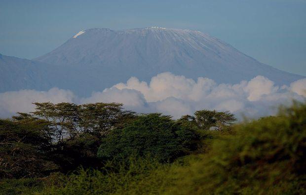 erlebnisreise-bamburi-kenia-killimanjaro
