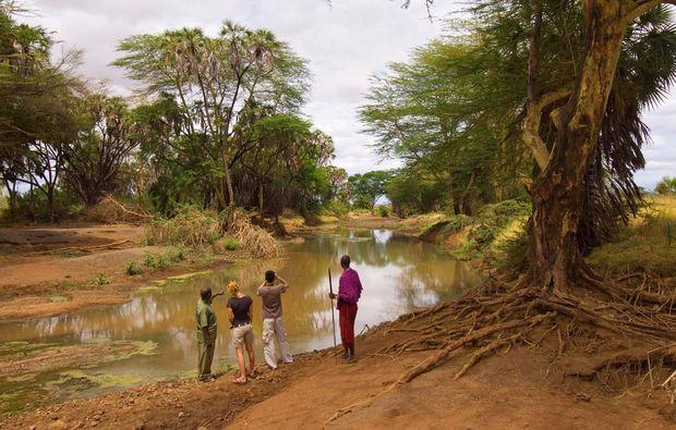 erlebnisreise-bamburi-kenia-ostafrika