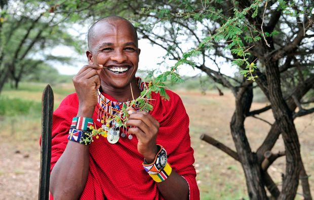 erlebnisreise-kenia-bamburi