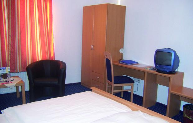 hotel-rheinlust-boppard_big_1