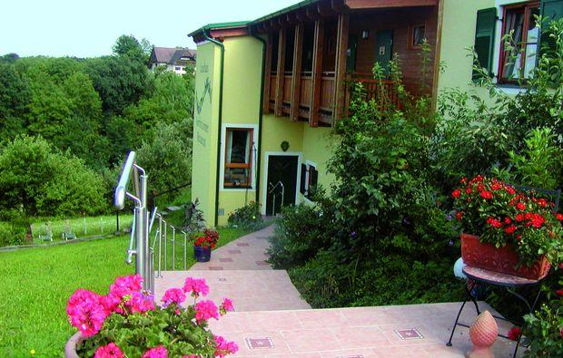 kurzurlaub-fehring-hotel