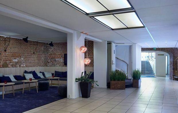 traumreise-kopenhagen-hotellobby