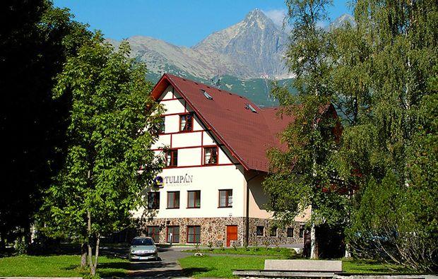 kurzurlaub-tatransk-lomnica-berge